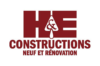 HE Constructions